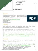 CUALITATIVOS_ EXAMEN PARCIAL.pdf