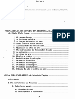 ARGAN, Giulio Carlo. Guia de história da arte.pdf