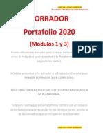 Word Necesidades Educativas Especiales Permanentes 2020 (1)