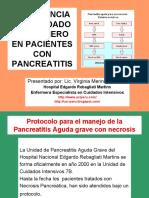 caso-clinico-pancreatitis