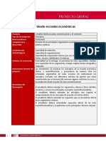 Lecturas complementarias - Proyecto - S3.pdf