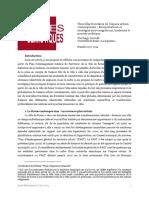 frontiére_ as_117_territoire_08.pdf
