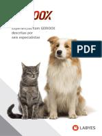 a5f3dc5ace43aee354a198a55e909659_vetsmart_admin_pdf_file
