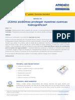 s36-secundaria-3-guia-ccss-dia-1-5.pdf