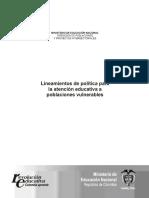 Colombia_politica_vulnerables