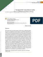 8062-Texto del artículo-21616-1-10-20200806.pdf