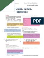 El-Guion-la-Raya-y-el-Paréntesis-Para-Tercer-Grado-de-Secundaria-convertido.docx