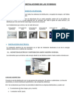 3.INTALACIONES VIVIENDA.pdf