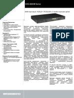 DS_DAS_3224DC_3248DC_revC_RUS_02.pdf