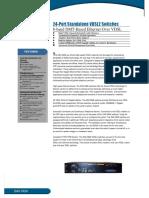 DAS-3626_Datasheet_WW01_ENG