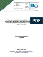 Informe_de_prestacion_de_servicios_de_salud_con_base_en_los_RIPS_agosto_de_2020