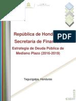 estrategia_de_deuda_de_-mediano_plazo_2016_2019.pdf