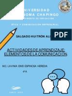 ACTIVIDADES DE APRENDIZAJE.pdf