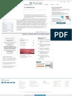 Screenshot 2020-10-28 at 9.40.07 PM.pdf