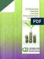 12 PASOS PARA COSECHAR UNA VIDA FINANCIERAMENTE RESPONSABLE.pdf