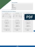 RobotunitsCalcul-flexion-torsion-Profiles.pdf