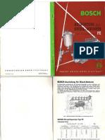 bosch_Einspritzpumpe.pdf