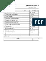 RK-RE-SST-022 Control Reposicion de Alcohol y gel antibacterial
