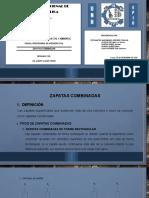 ZAPATAS COMBINADAS_CONCRETO ARMADO II._DIAPOS(3).pptx