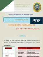DIAPOSITIVAS Z AISLADAS.pptx