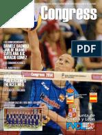 revista_congreso14