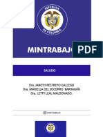 Estandares_Res_1111_2017.pdf