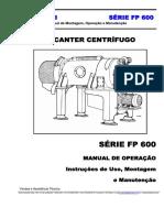 vdocuments.site_manual-fp-600-pieralise.pdf