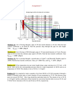 Assignment 3 (2).pdf