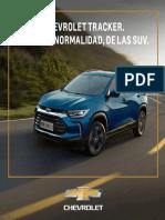 Tracker.pdf