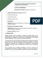 1 Guiandenaprendizaje3___875fb48294a642e___.pdf