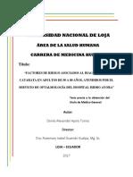 TESIS CATARATA+´++'0'00.pdf