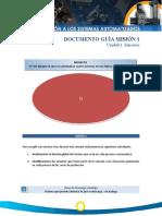 9 Actividad_informe_1___675fb47ec6e3076___