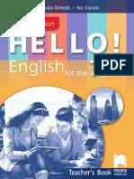 kniga-teacher-hello7klas.pdf