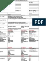 toxico segundo parcial (1).xlsx - OPIO.pdf