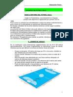 Taller de Futbol-Sala_para_sexto_y_septimo.pdf