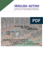 KATALOG_HK_2013.pdf