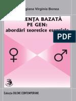 BoneaGeorgianaVirginia-Violentabazatapegen-complet-2020.01.22.pdf
