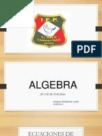 ALGEBRA-1S-SEMANA 2 AGO.pdf