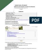moodle_guide_etudiants1.pdf