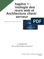 Chapitre_1.pdf