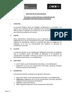 DIRECTIVA_03-2019-OSCE.CD_Garantia Prestaciones Accesorias