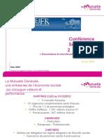 conferenceeifr-gouvernanceetnouvellepolitiquedesrisquessoussolvabilite2-paralbanjarrylmg-140625160724-phpapp02 (2)-converti (1).pptx