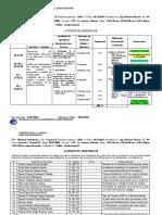 Acuerdo Aprendizaje_ProyectoI_Tramo II_sec 3-II_2020-2