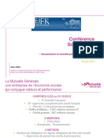 conferenceeifr-gouvernanceetnouvellepolitiquedesrisquessoussolvabilite2-paralbanjarrylmg-140625160724-phpapp02 (1).pdf