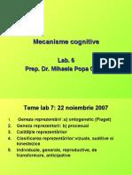 4-lab_cog-6-7-reprezentarea-gandirea-teme-memorie-radionament-inductiv