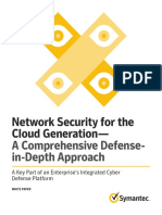 network-security-for-the-cloud-generation-en