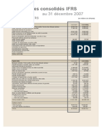 EF ATW 2007 Rapport Financier-converti