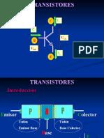 ELT2580Intro_transistor