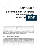 Capitulo 02 Sistemas con un grado de libertad (1).pdf