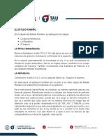 EL ESTADO ROMANO Y ABSOLUTISTA (1).docx